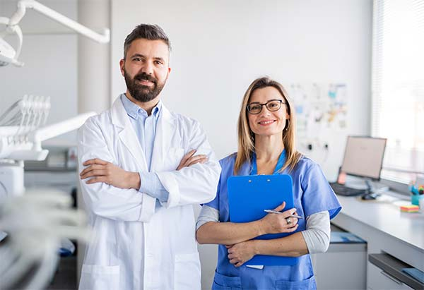 Ortodontic Assistant Training - Lake Norman Dental Assisting School - Mooresville NC
