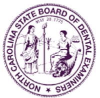 North Carolina State Board of Dental Examiners